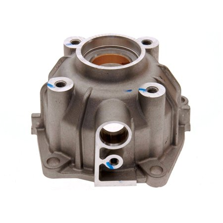 ACDelco 8651908 Transmission Case