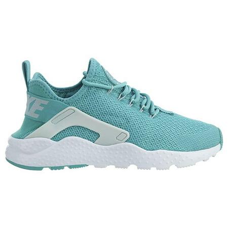 the latest ad867 3e1b3 Nike - Nike Womens Air Huarache Run Ultra Fashion Sneakers (6 ...
