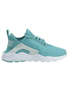 5393a7c0900d6b Product Image Nike Womens Air Huarache Run Ultra Fashion Sneakers