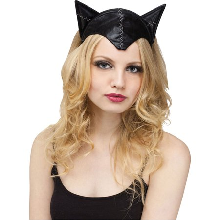 Morris Costumes Cat Accessories & Makeup Animals & Nature & Tail, Style FW93041C