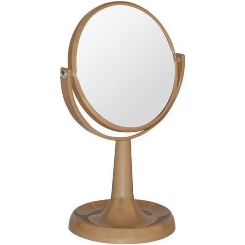 Mainstays Vanity Mirror by