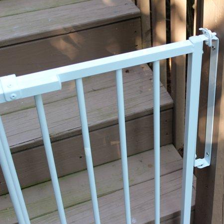 Cardinal Gates Stairway Special Outdoor Safety Gate 27 To 42 5
