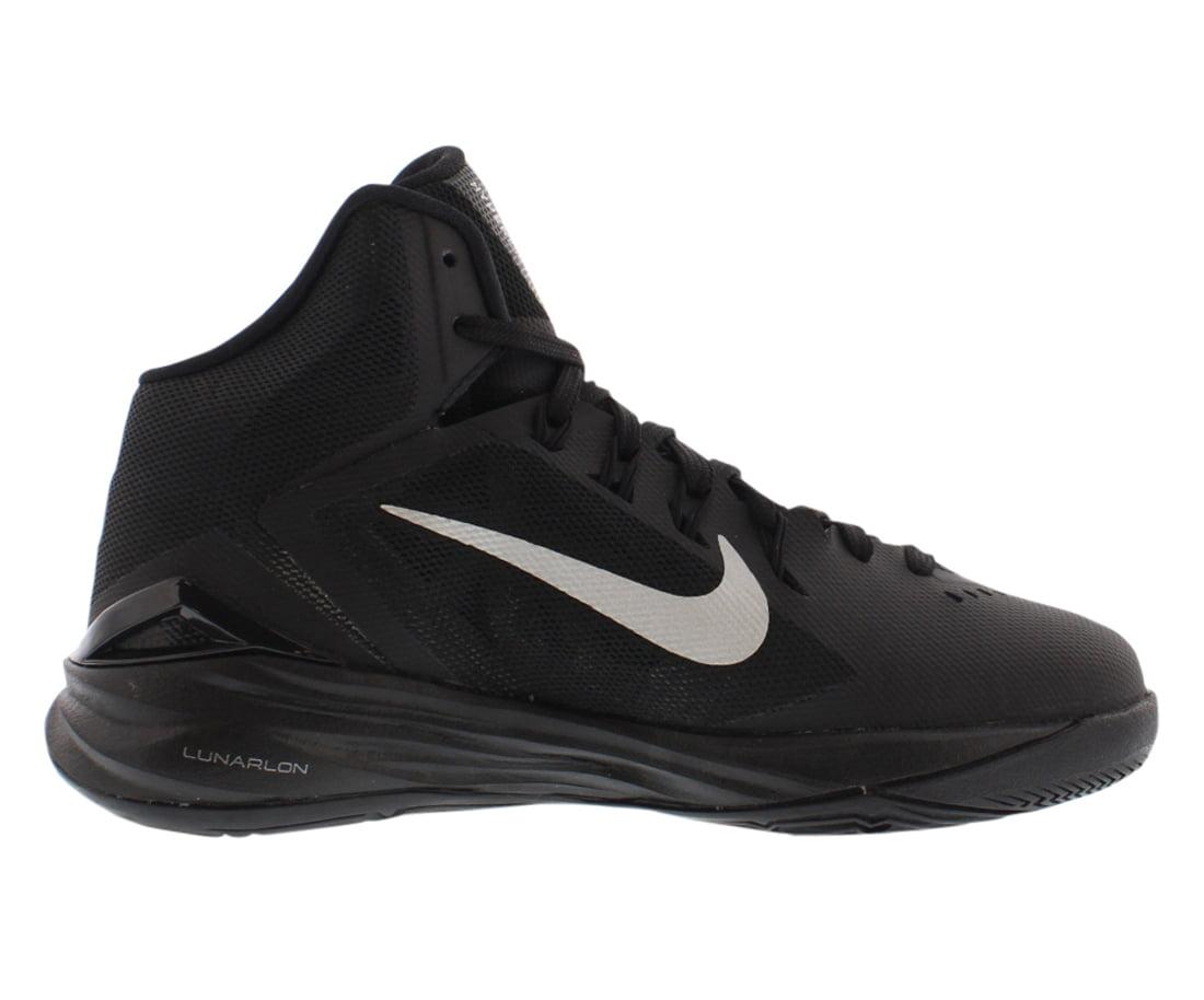 Nike Basket S 2014 amp; Gradeschool 39; Hyperdunk Garçon qqxcCSdwrz