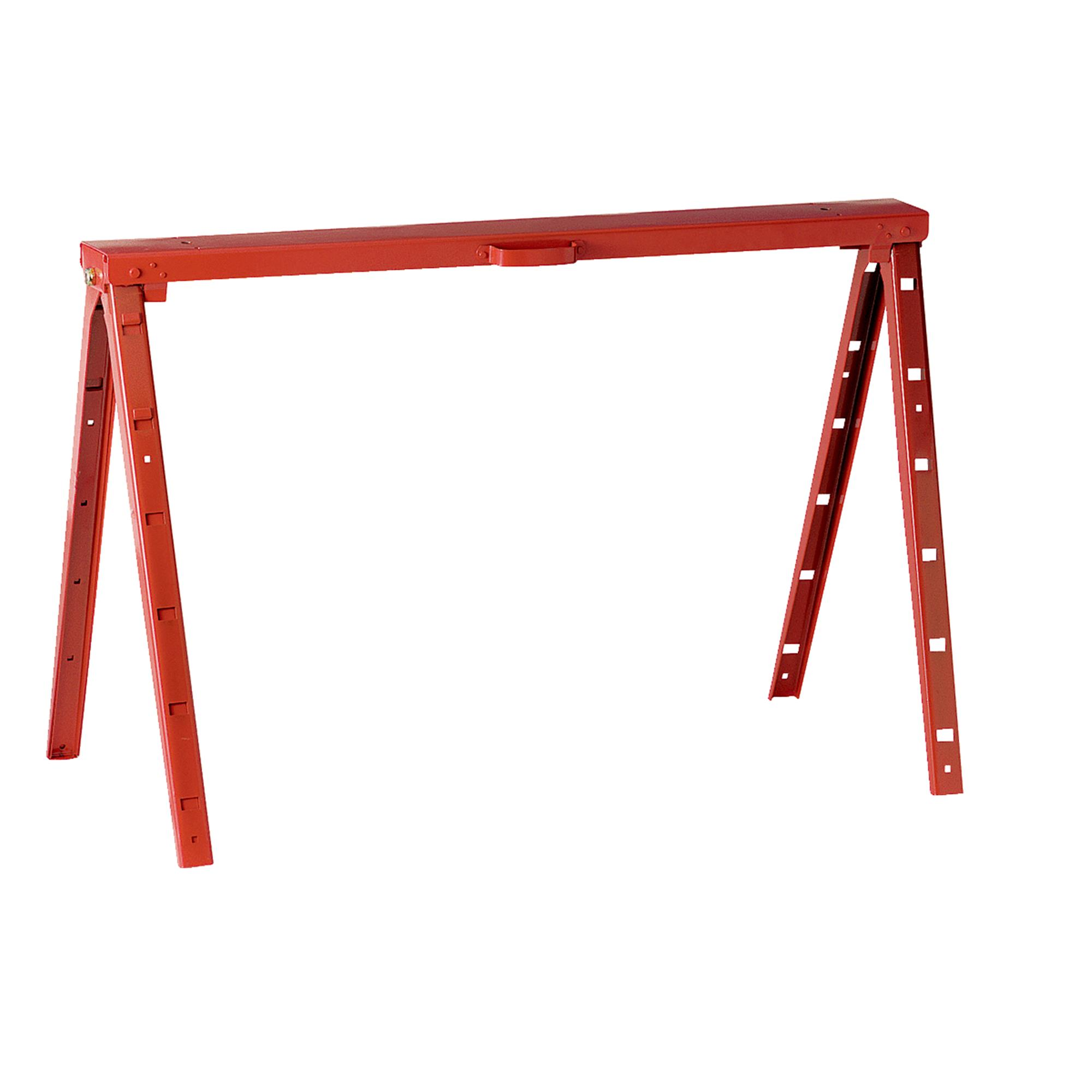 Do it Best Adjustable Sawhorse by Fulton