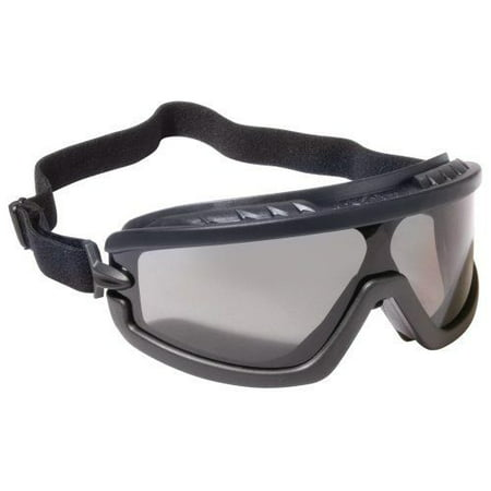 Airsoft Gas Goggles (Marines Airsoft Goggles MCG01 Adjustable and ASTM F2879)