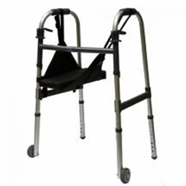 Complete Medical 6050 Knee Sling