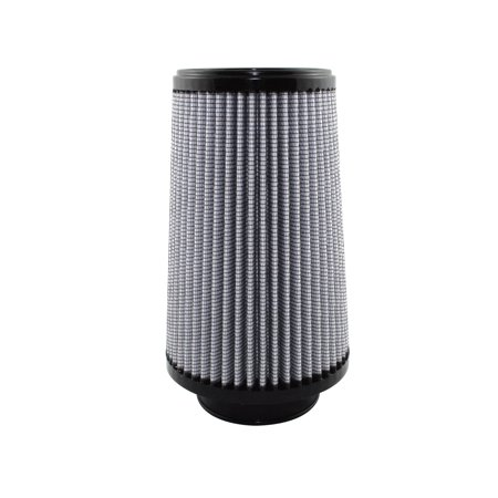 aFe MagnumFLOW Air Filters UCO PDS A/F PDS 3-1/2F x 6B x 4-3/4T x 9H