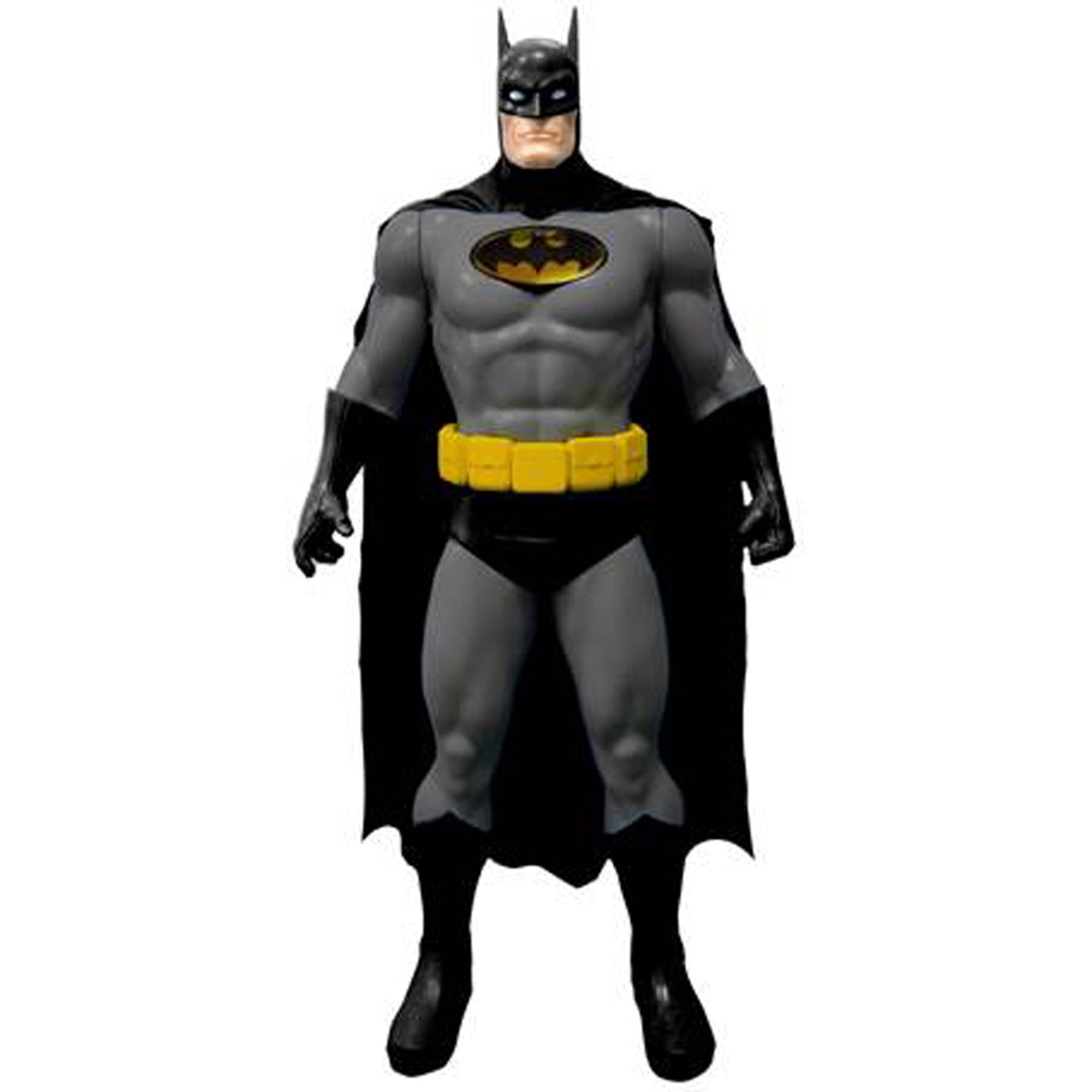 "DC Universe 48"" Classic Batman by N"