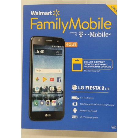 Wmt Family Mobile Lg L163g P5 Spec Buy