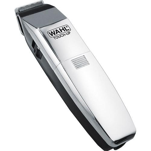 WAHL 9603 500 HAIRCUTTING KIT 12PCS STORAGE POUCH