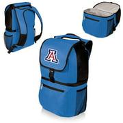 Arizona Wildcats Zuma Cooler Backpack