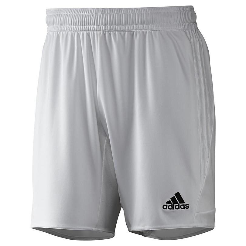 Adidas Men's Condivo 12 Training Soccer Shorts