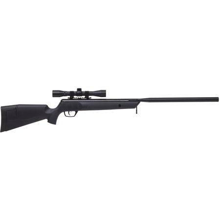 Winchester Rifle Barrel (Benjamin Summit BSN217SX Break Barrel Air Rifles .177 Cal )