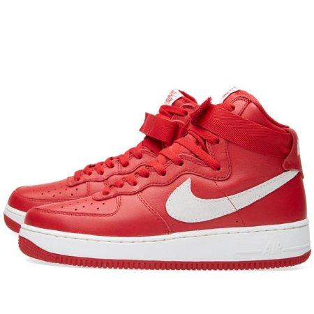 info for 191ac 0ec0d Nike - Men - Air Force 1 High Qs  Nai Ke  - 743546- ...