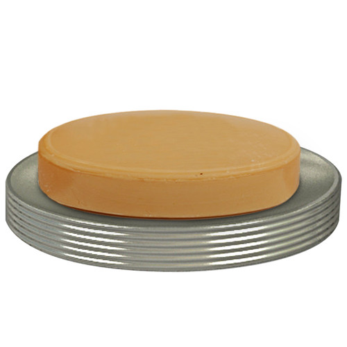 NU Steel Special Soap Dish