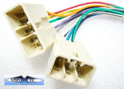 Dodge Truck Speaker Wiring on dodge speaker wire colors, dodge starter wiring, dodge stereo wiring, dodge headlight switch wiring,