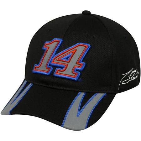 NASCAR Tony Stewart #14 Men's Reflective Cap - Tony Stewart Halloween