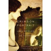 The Crimson Portrait : A Novel