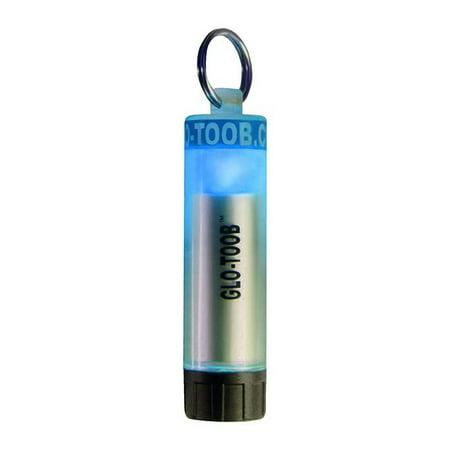 Glo Toob Light - Nextorch Glo Toob Pro Light, GT-AAA PRO, Blue