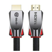 Best 4k Hdmi Cables - 4K HDR HDMI Cable 6 Feet, HDMI 2.0 Review