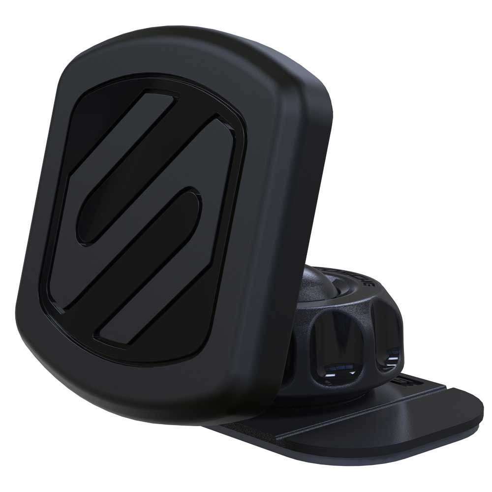 Scosche MAGDGPS - MagicMOUNT Magnetic Mount for Portable GPS Devices
