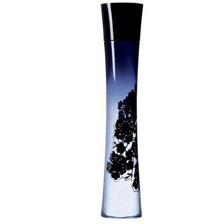 Giorgio Armani Armani Code Eau De Parfum Spray for Women 2.5 - Promo Code For Ugg