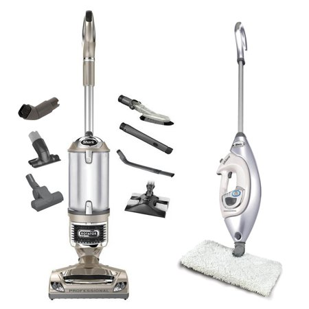 Shark Rotator Pro Complete Upright Vacuum Cleaner Lift