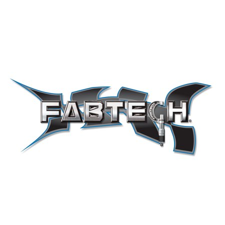 - Fabtech K20601 Utilizing The Vehicle'S Stock I Beams And Radius Arms The Heavy Duty 1/4'' Thick Brackets Relocate These Components With Extended Length Coil Springs For Increased Ride Height And Prope