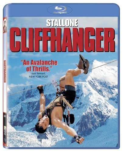 Sony Pictures Cliffhanger [br/ws 2.40 A/dd 5.1/eng-sub/fr-both]