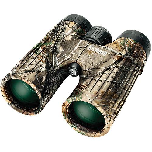 Bushnell Legend Ultra High Definition Binoculars