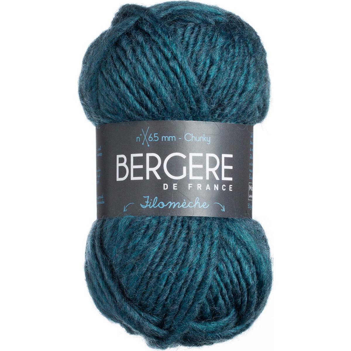 Bergere De France Filomeche Yarn-Canard