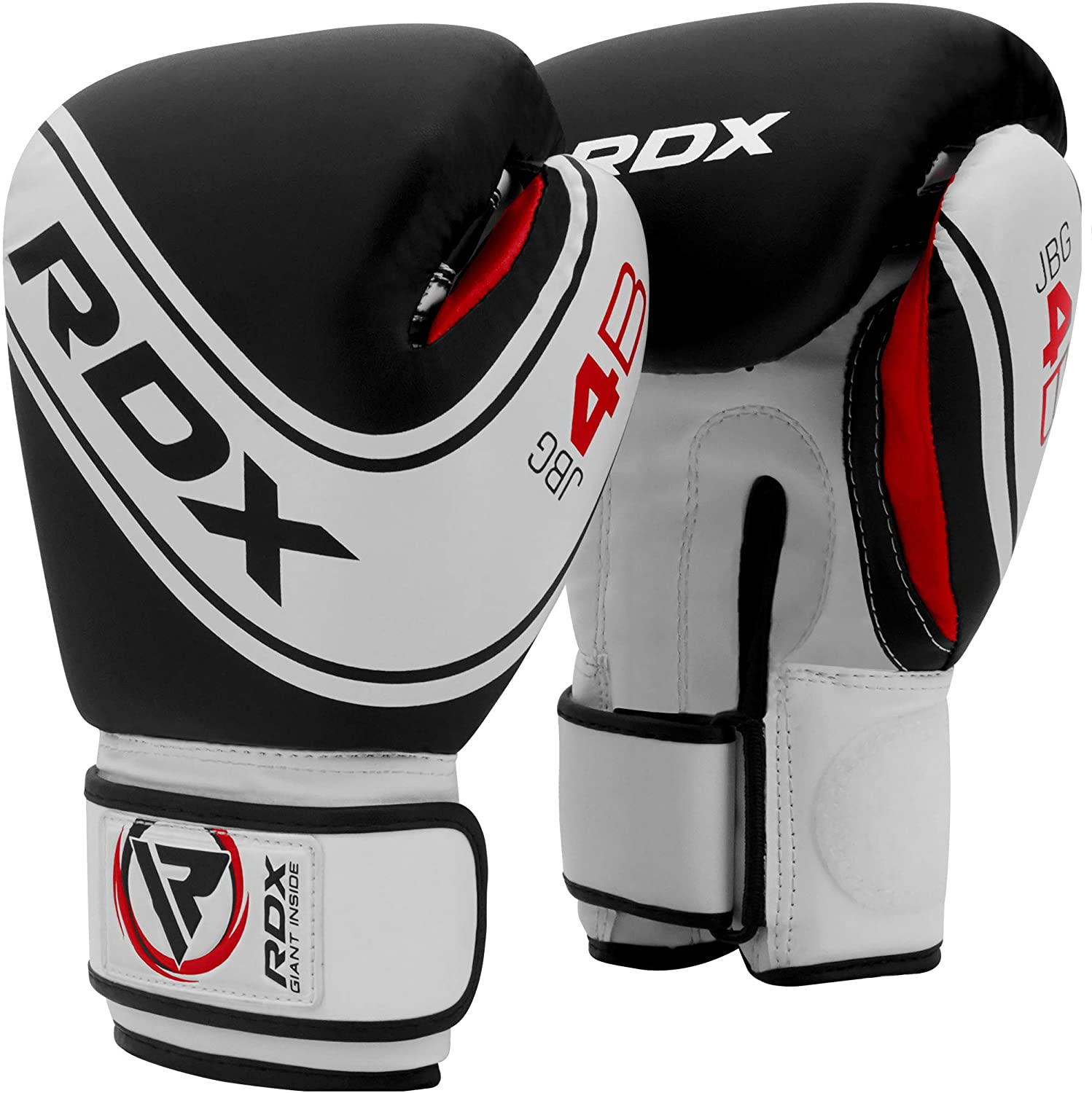 PLUS PO Boxing Gloves Set Boxing Gloves And Pads Junior Boxing Gloves Focus Pads Boxing Gloves For Kickboxing Sparring Gloves Adult Boxing Gloves