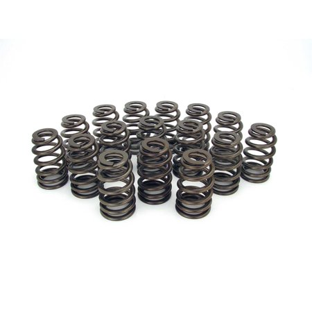 COMP Cams Valve Springs 1.415in (Cams Beehive)