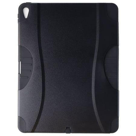 Verizon Rugged Case with Pen Holder for Apple iPad Pro 12.9 (3rd Gen) - Black - image 1 de 1