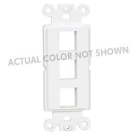 Cooper Wiring Devices 5523-5EV Decora-Style Mounting Strap