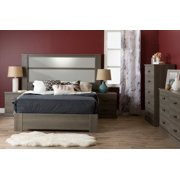 South Shore Gloria Bedroom Furniture Collection