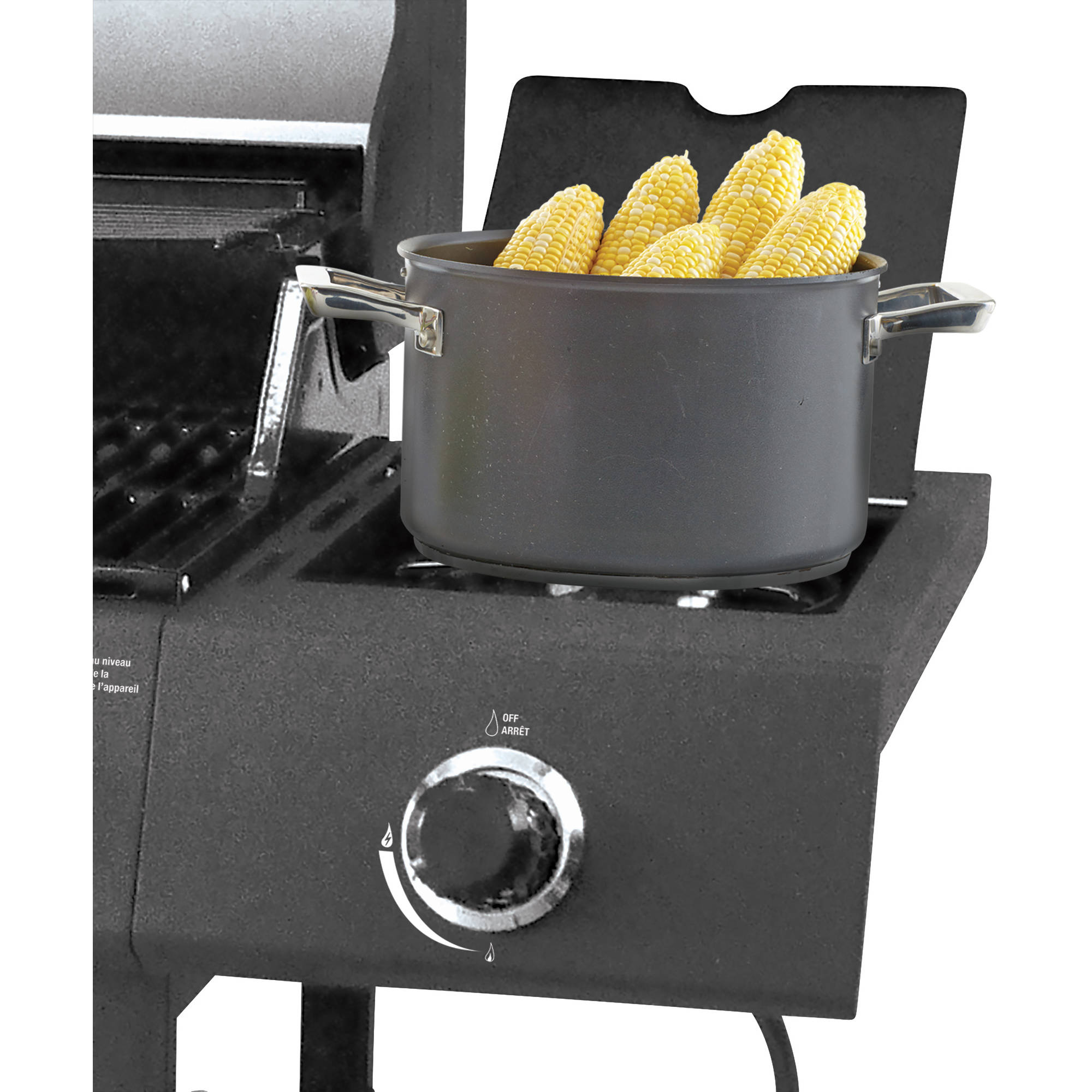 new walmart com kitchen appliances taste