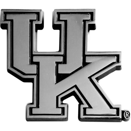 University of Kentucky Emblem