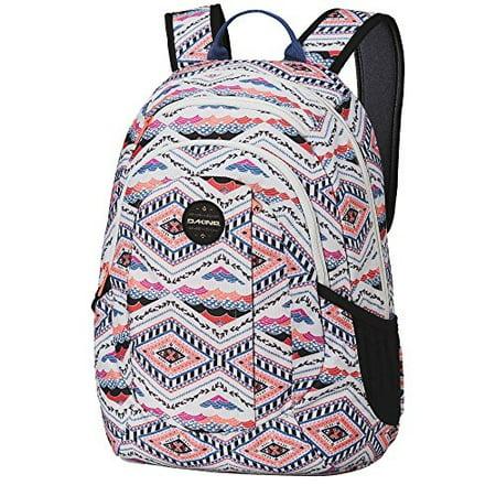- dakine women's garden backpack 20l lizzy one size