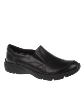 Women's Dr. Scholl's Establish Slip-On Work Shoe