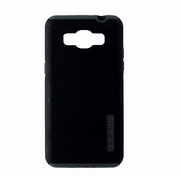 uk availability 96951 54fe3 Incipio Dualpro Dual Layer Case for Samsung Galaxy Grand Prime ...