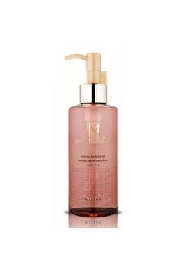 MISSHA M Perfect BB Deep Facial Cleansing Oil, 6.76 Fl Oz