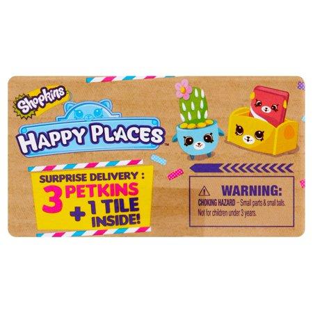 Upc 630996561935 Shopkins S5 Happy Places Case Of 30