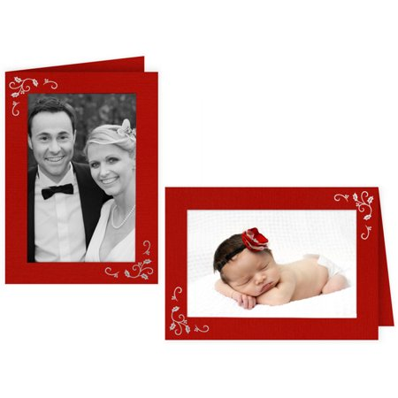 Holly corners photo insert greeting cards for 4x6 10 pack holly corners photo insert greeting cards for 4x6 10 pack m4hsunfo