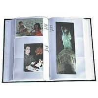 Pioneer Photo Albums Scrapbooking Photo Album Refills Walmartcom