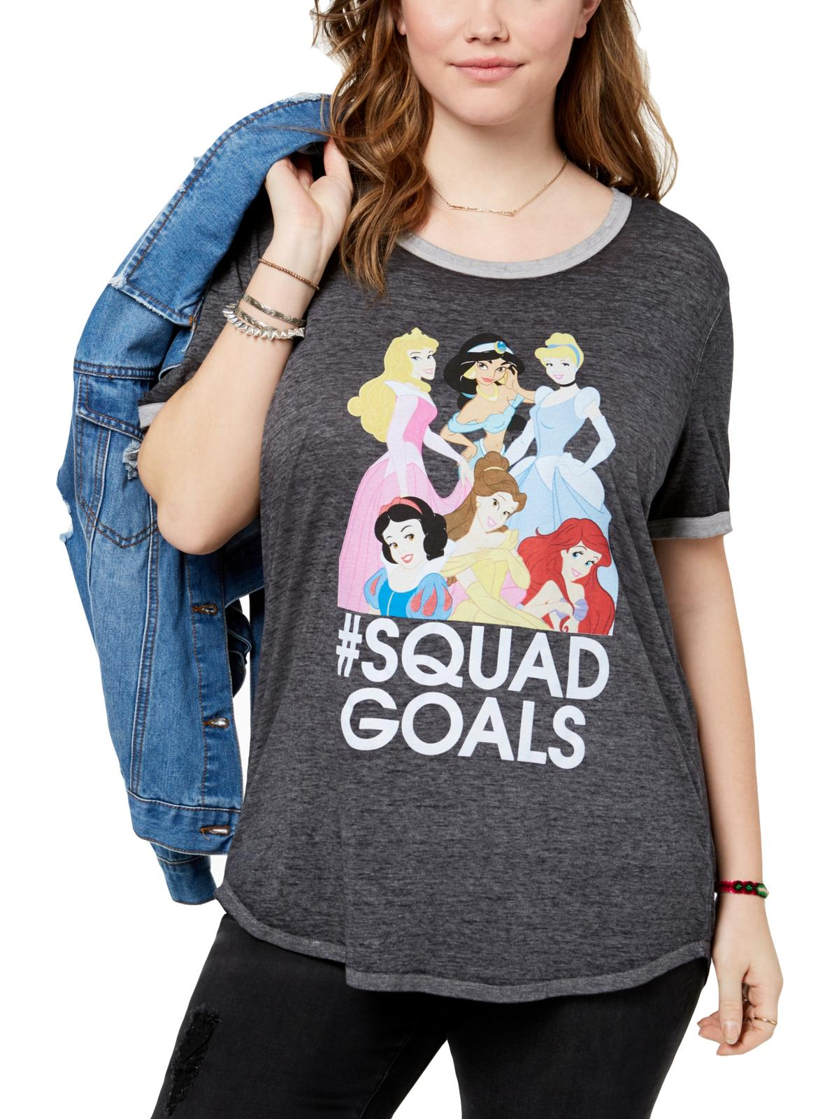 02b999dd741d Walmart Womens Disney Shirts - DREAMWORKS