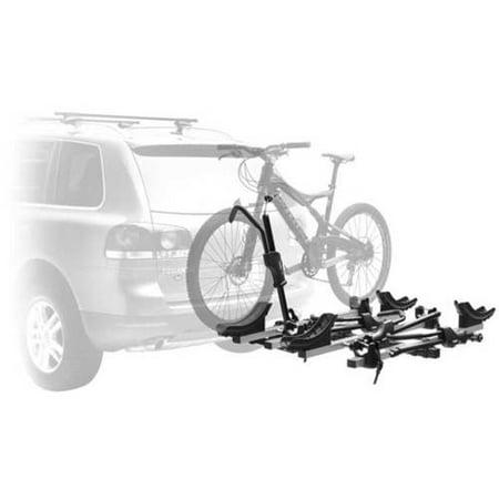 Thule Thu918Xtr T2 2 Bike Add-On, 2