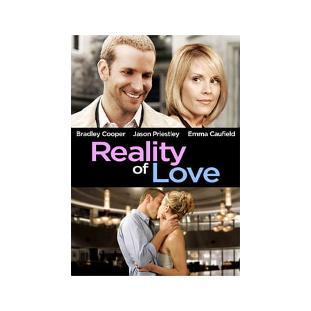 Film Su Halloween (Reality of Love (DVD))