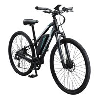 Schwinn Sycamore 350-Watt 700c Women's Electric Bike (S7507ASM)