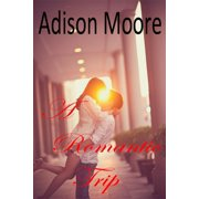 A Romantic Trip - eBook